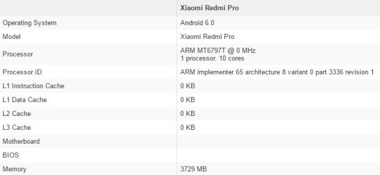 xiaomi-Redmi-Pro-Geekbench_1