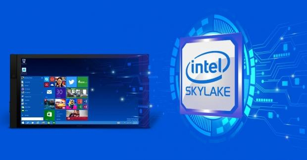 51147_1_windows-7-8-support-skylake-extra-year