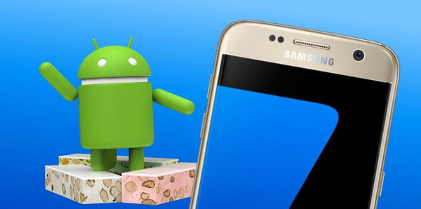 1474529942_android-7-0-nougat-galaxy-s7_story