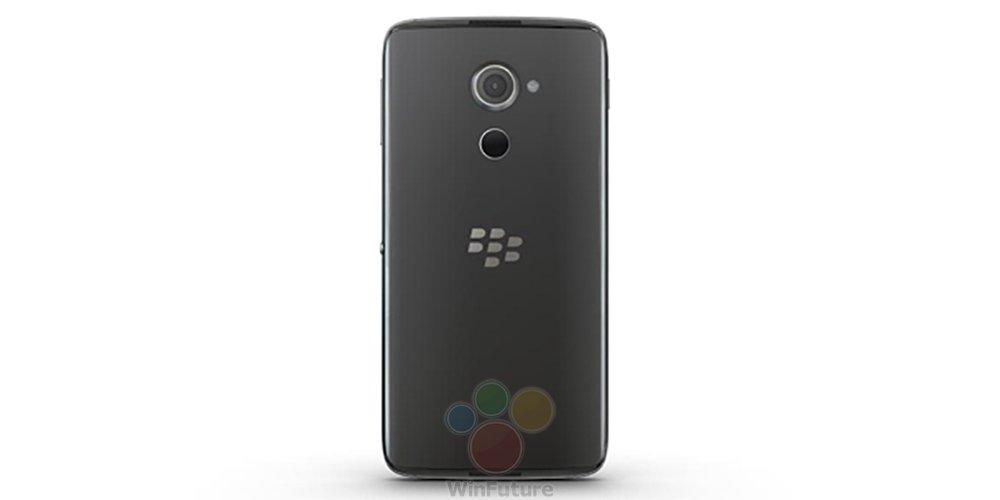 blackberry-dtek60_leak