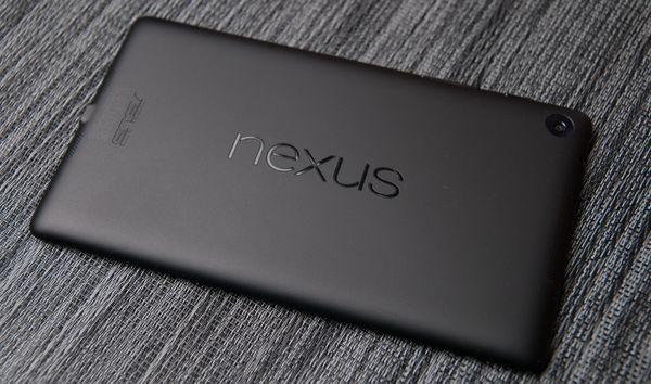 Google-Nexus-7-2016