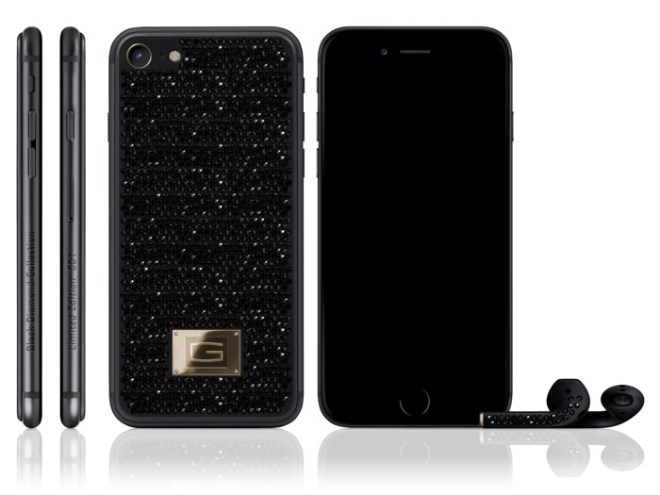 gresso-black-diamond-iphone-7