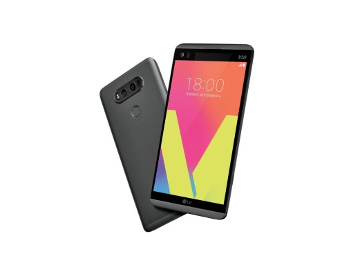 LG-V20-press-images (2)