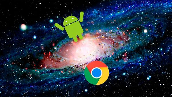 google-chrome-to-android-andromeda