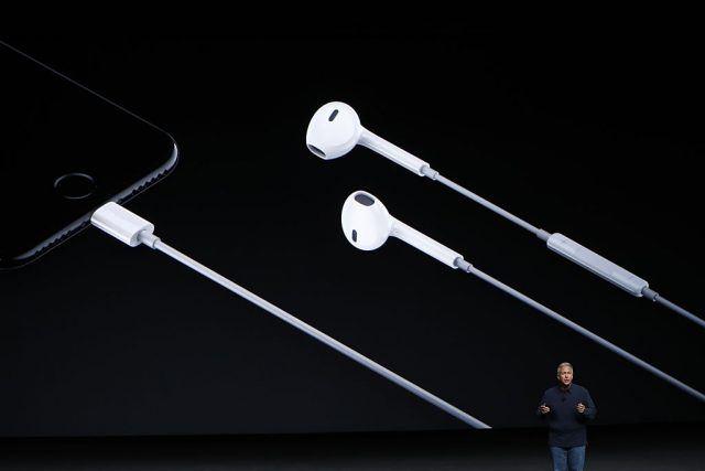 iphone-7-earpods