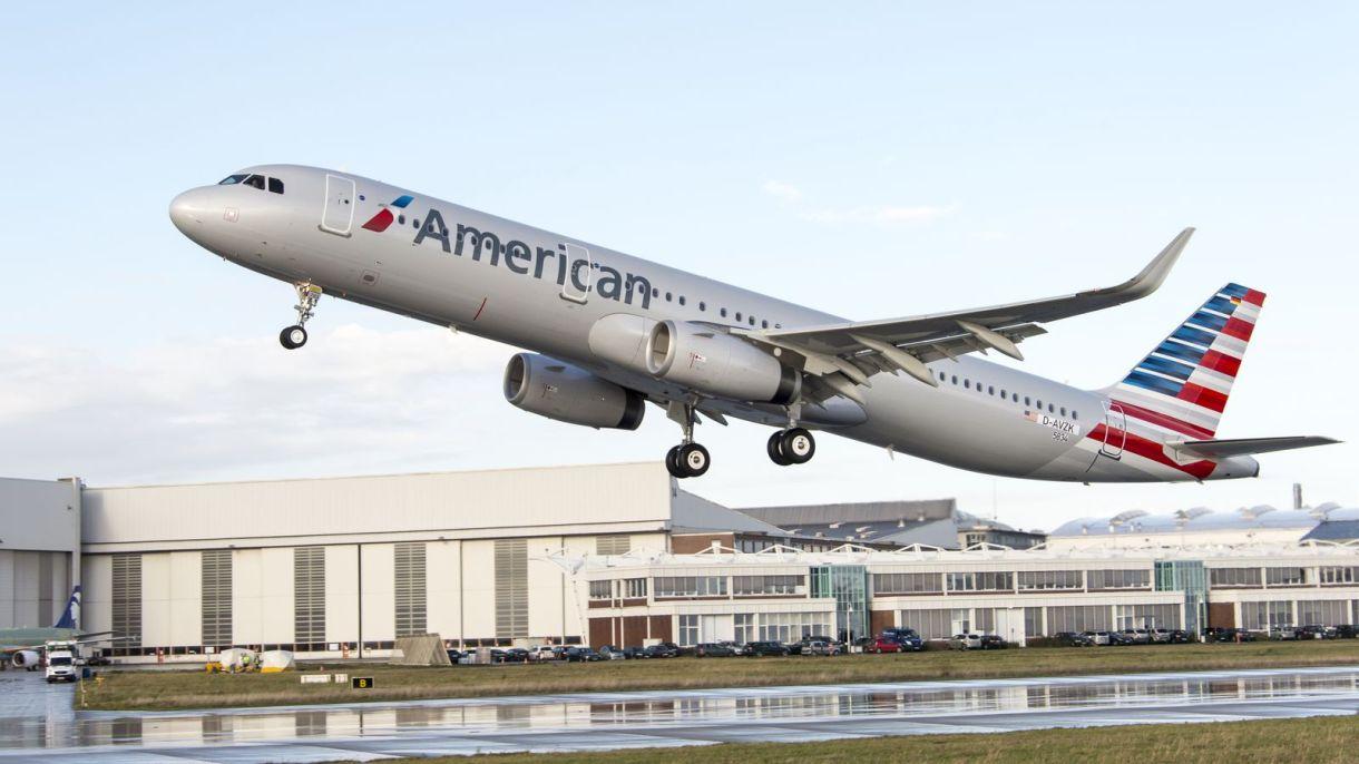 حظر جالكسي نوت 7 على الرحلات الأمريكية