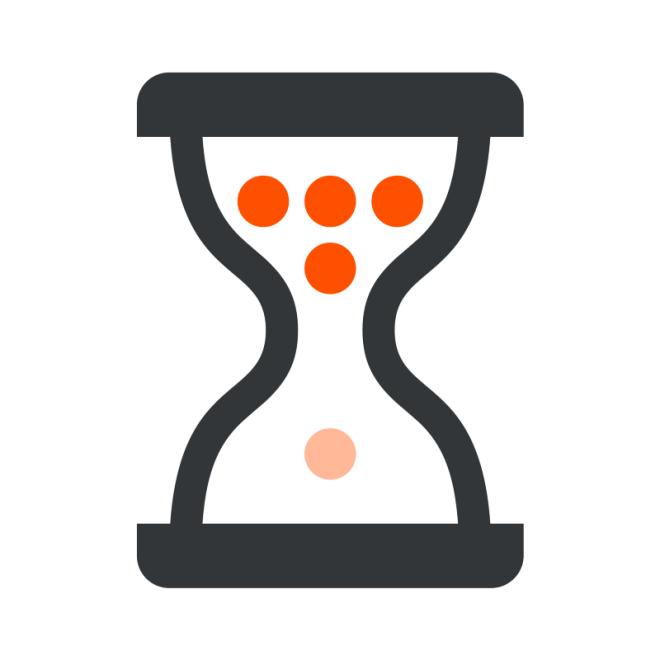 تطبيق Wire يدعم الآن ميزة رسائل التدمير الذاتي