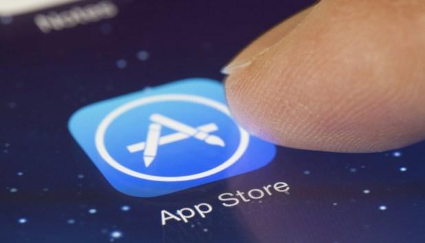 آبل تحذف 25,000 تطبيق مخالف للرقابة عن متجرها في الصين