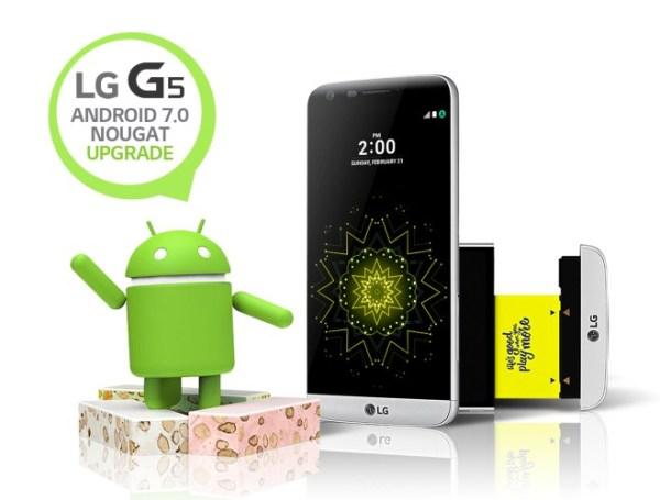 lg-g5-nougat-upgrade