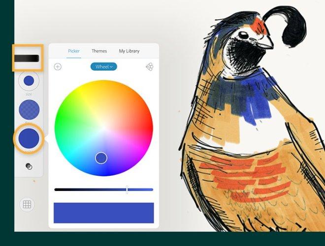 Photoshop Sketch Comp Photoshop-Sketch.jpg