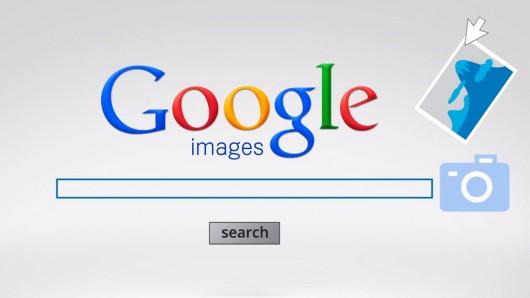 بحث صور غوغل