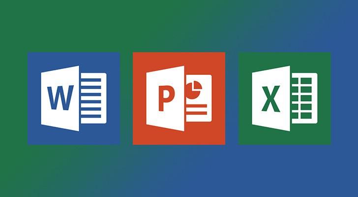 تحديث تطبيقات مايكروسوفت أوفيس على أندرويد بإضافات مهمة