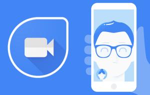 تطبيقDuo يتيح الآن تصدير سجل المكالمات مباشرة بدون أدوات مساعدة