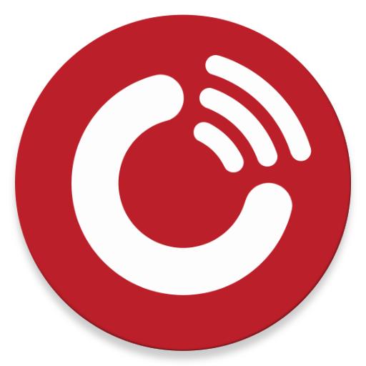 البودكاست Player Player-FM1.png?fit=5