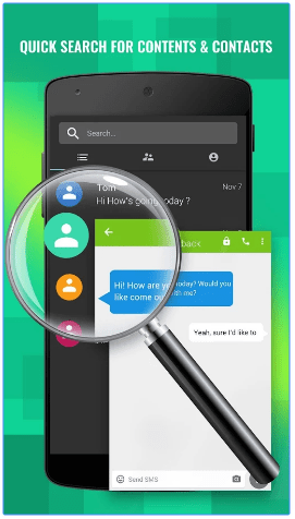 Privacy Messenger Privacy-Messenger2.p