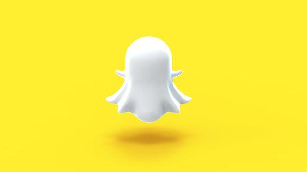 snapchat_3d_icon-728