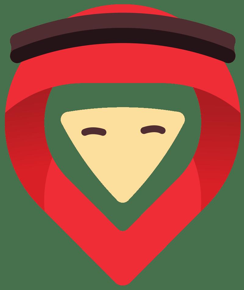 """""""فلّة الرياض"""" تطبيق لاستكشاف العاصمة السعودية - عالم التقنية"""