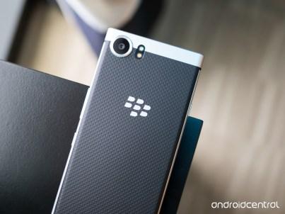 blackberry-mercury-pre-production-25_0