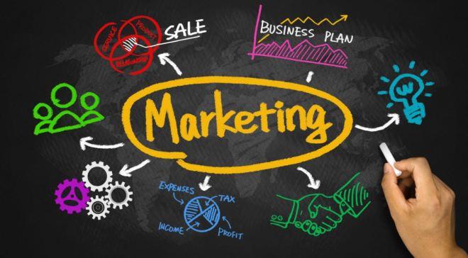 التسويقي الحكومية marketing.jpg?resize