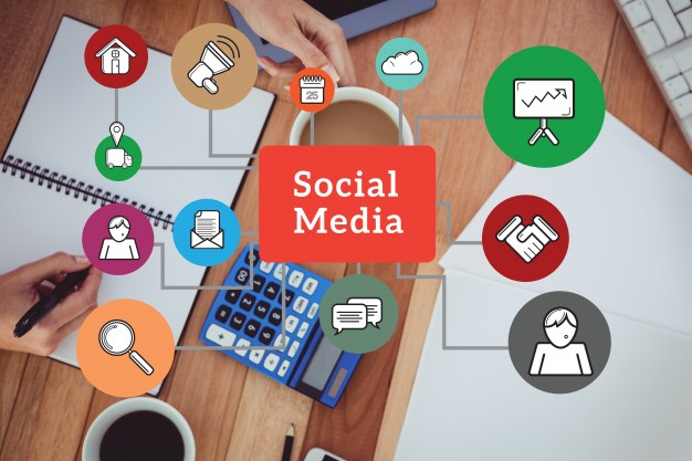 structure-of-social-media-with-colored-icons_1134-73