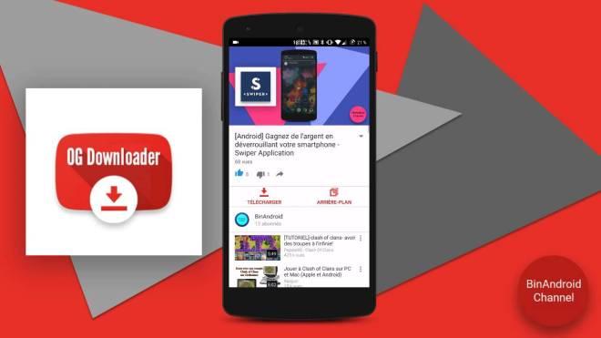 7 تطبيقات أندرويد مفيدة غير متاحة على متجر قوقل بلاي
