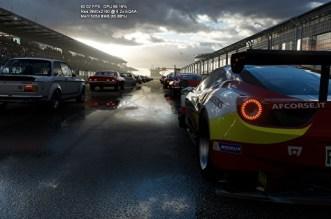 Forza Motosport 6