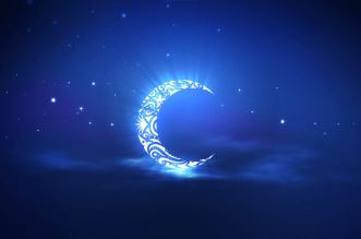 5 تطبيقات لهاتفك الذكي في رمضان
