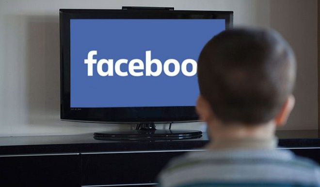 tv-facebook