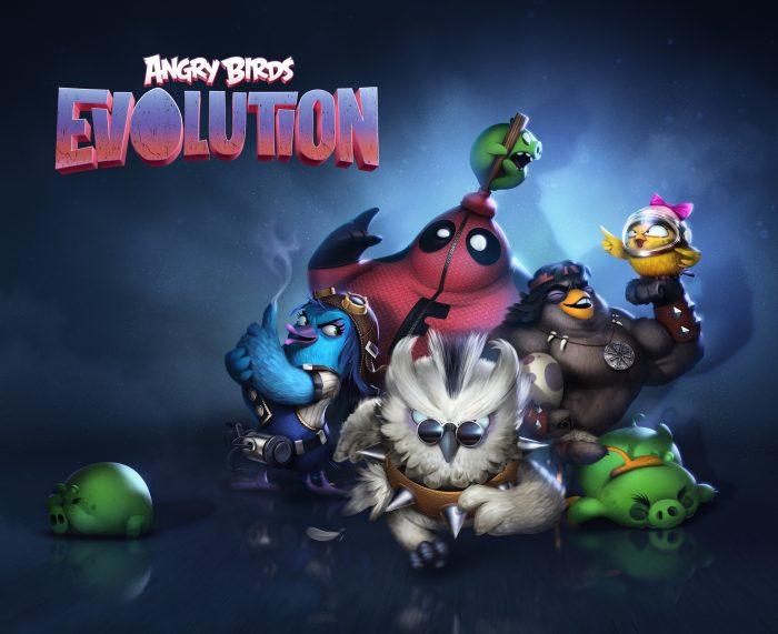 angry-birds-evolution