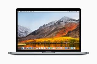 new_2017_imac_macbook_pro_front