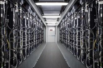 Apple-Data-Center-800x617