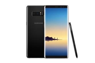 Galaxy-Note8