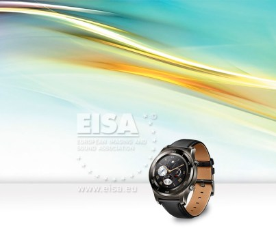 Huawei_watch2_web (1)