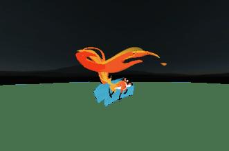 firefox VR