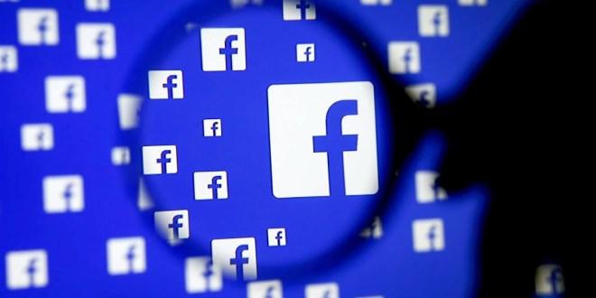 fb - فيسبوك تزيل وتحجب 1.5 مليار حساب مزيف ورسائل مسيئة
