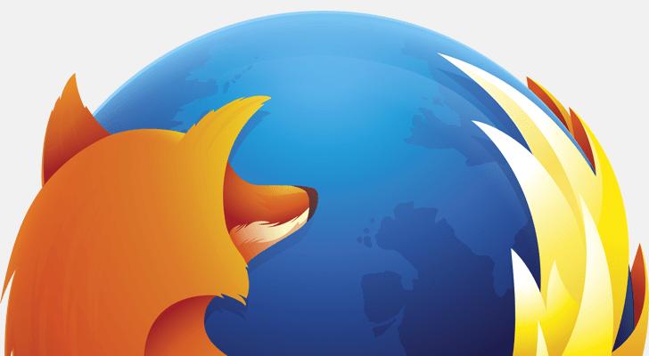 فايرفوكس 56 يُسقط الدعم لأدوبي فلاش من على أندرويد