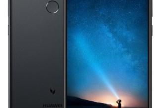 Huawei-Maimang-6-2