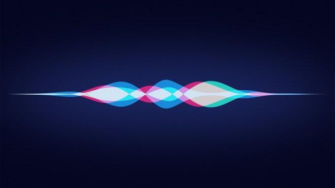 التقنيات Siri-1.jpg?resize=66