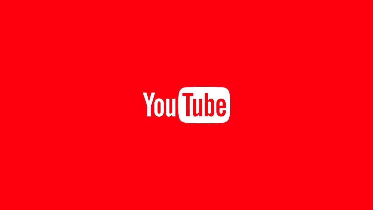 يوتيوب تختبر تنسيقًا جديدًا للتوصية بالفيديوهات وتُوسّع من ميزة القصص