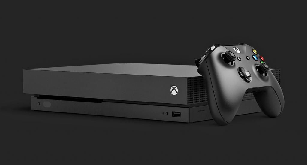 مايكروسوفت تعمل على أجهزة Xbox منخفضة التكلفة تتيح اللعب عبر الانترنت فقط