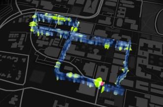 الألياف الضوئية Fiber Optics