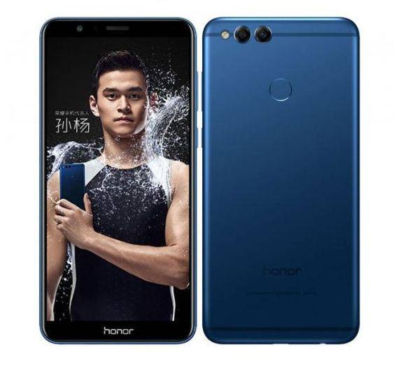Huawei-GR5-2018-Honor-7X-specs-price-nepal-1024x536