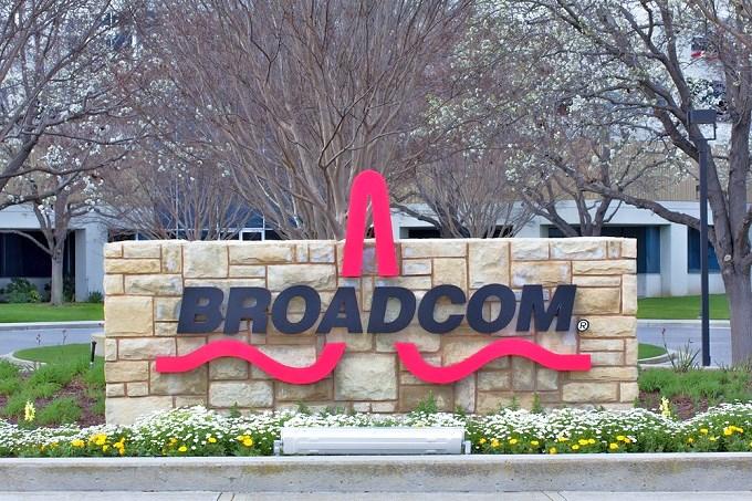 _broadcom