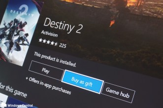 xbox-gifting-destiny-2-hero