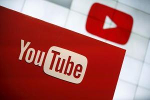 يوتيوب فيديو