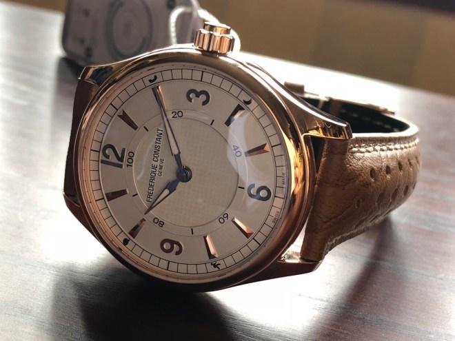 800ce2d0f تحظى ساعات اليد السويسرية الأصلية بإحترام كبير بين مُستخدميها، والذين في  أغلب الأحيان لا يُمكنهم الإستغناء عنها أو إستبدالها بأيا من الصيحات الجديدة  في عالم ...
