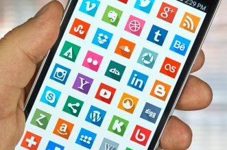 37 تطبيق متوفرين مجّانًا ولفترة محدودة على متجر قوقل بلاي