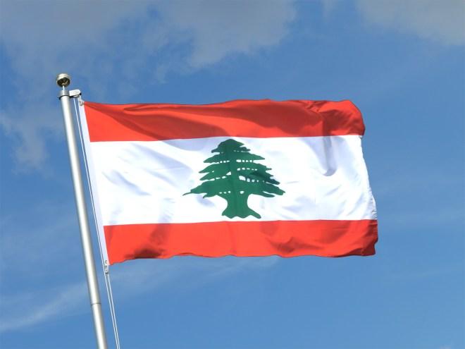 قراصنة من لبنان خلف عملية كبيرة لسرقة وتسريب بيانات المُستخدمين منذ 2012