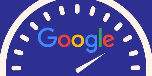سرعة التصفح ستؤثر على ترتيب الموقع في محركات بحث قوقل