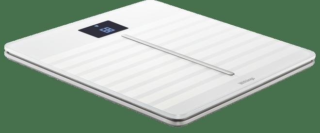 نوكيا ستُزيل بعض الميّزات من أجهزة قياس الوزن الذكية